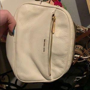 Michale kors bag